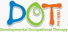 dotwa-logo.png